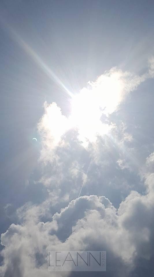 Eclipse Angel,